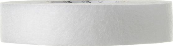 "Wholesale HT3 ""Hemming web"" 2 cm x 25 m"