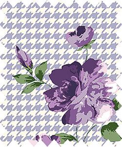 Wholesale Fabric NH/744