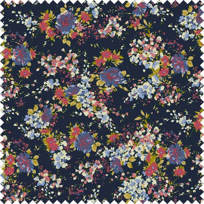 Wholesale Fabric F2/Alicia