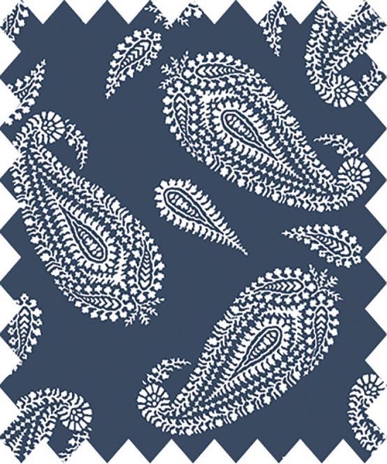Großhandel Fabric J2/696