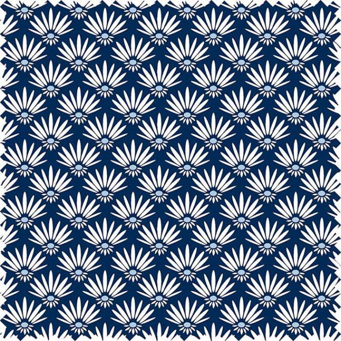 Großhandel Fabric B/366