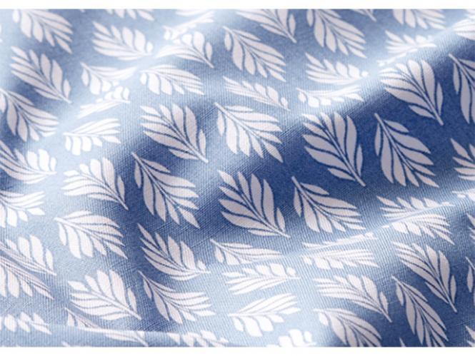 Wholesale Fabric CM/304