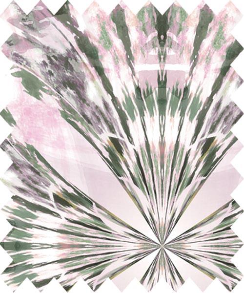 Wholesale Fabric LB/382