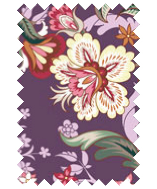 Großhandel Fabric SOH/683