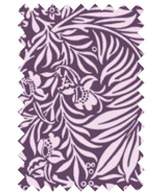 Wholesale Fabric SOH/684