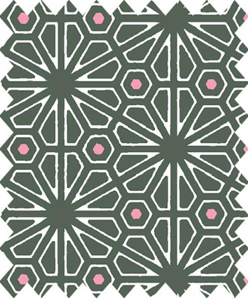 Wholesale Fabric NB/854
