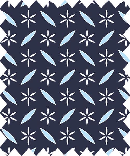Großhandel Fabric NB/853