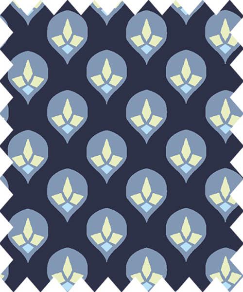 Großhandel Fabric NB/852