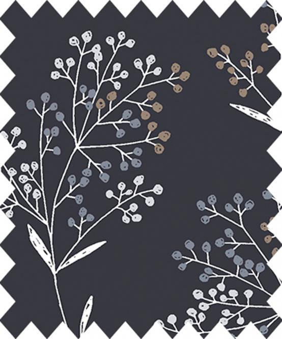 Großhandel Fabric T/383