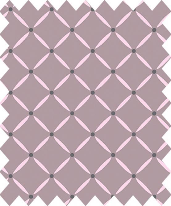 Großhandel Fabric T/385