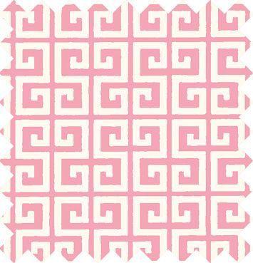 Großhandel SB Fabric SL/291