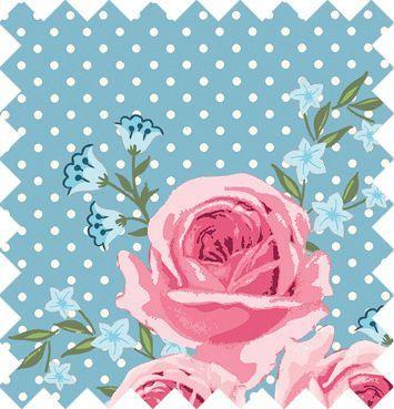 Großhandel SB Fabric SL/284