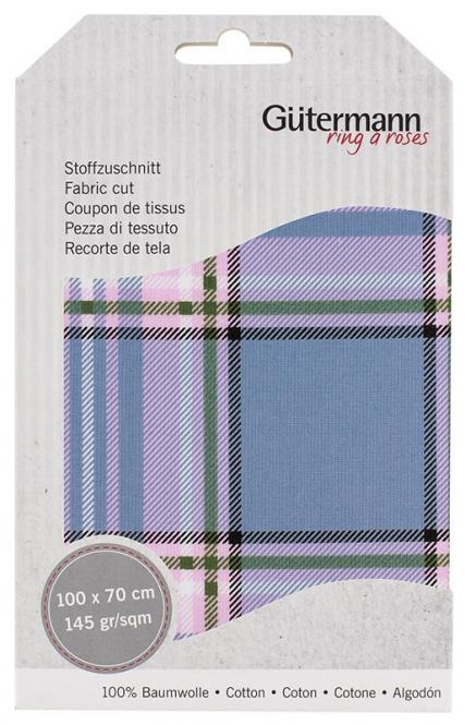 Großhandel SB Fabric FH/410