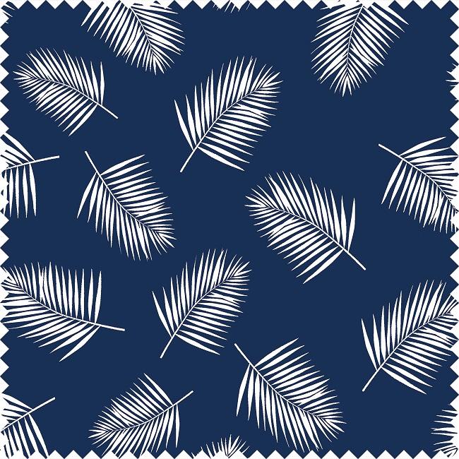 Großhandel SB Fabric B / 364