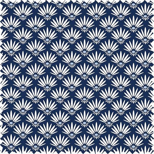 Großhandel SB Fabric B / 366