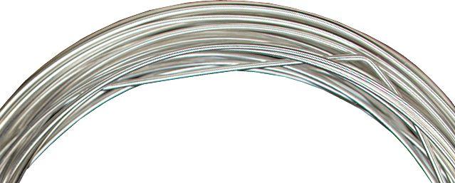 Großhandel Ketteldraht 0,8mm