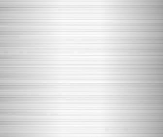 Wholesale Transparent thread Ø 0.5 mm 40 m