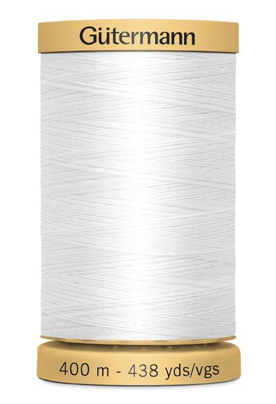 Großhandel C Ne 60 400m Baumwolle