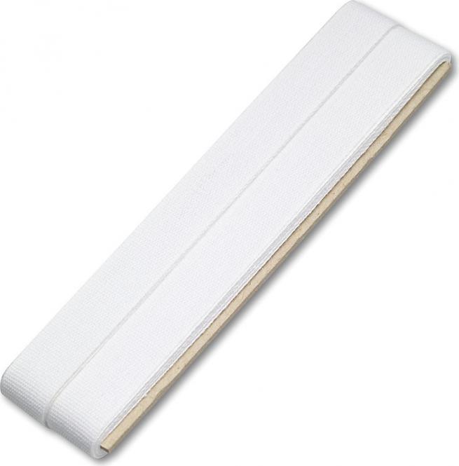 Wholesale Haushaltsband 12,5mm Coupon