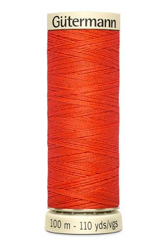 Wholesale Sew-all Thread 100 m
