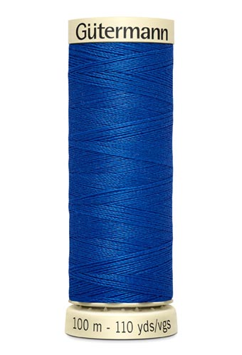 Wholesale Sew-all Thread 100 m