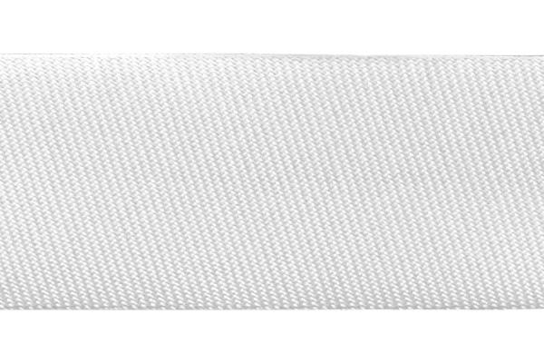 Großhandel Duchesse-Schrägband 20mm gefalzt Coupon