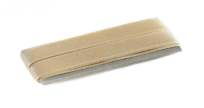 Großhandel Hosenschonerband 15,5mm Coupon