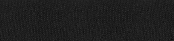 Großhandel Baumwoll-Nahtband 20mm Coupon