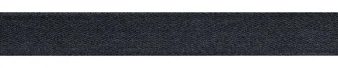 Großhandel Baumwoll-Nahtband 20mm
