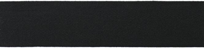 Großhandel Baumwoll-Nahtband 30mm