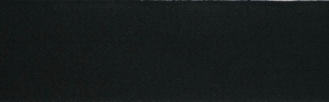 Großhandel Baumwoll-Nahtband 40mm
