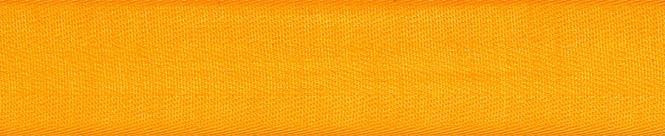 Wholesale Cotton Seam Tape 30mm Coupon
