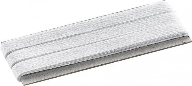 Großhandel Halbleinenband 10mm Coupon