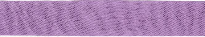 Großhandel Baumwoll-Schrägband gefalzt 40/20
