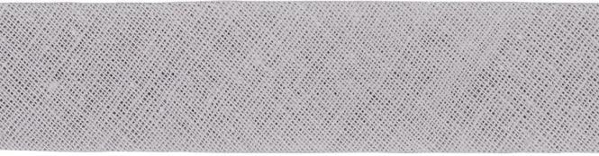 Großhandel Baumwoll-Schrägband gefalzt 60/30