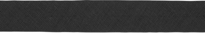 Wholesale Cotton Bias Tape Folded 40/20 Large Roll