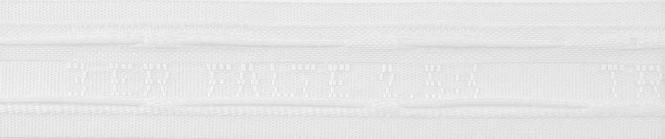 Großhandel Faltenband 4-er 3,0:1 26mm