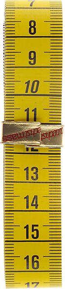 Großhandel Maßband 150cm 19mm lose Clip