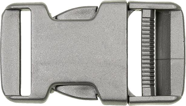 Wholesale Clip Clasp 30mm