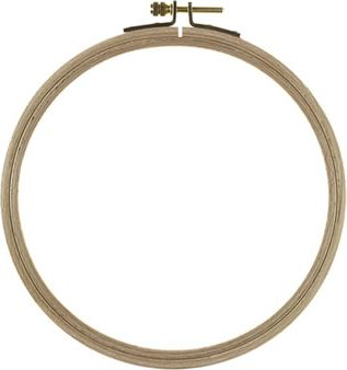 Wholesale Machine Embroidery Hoop 8mm High