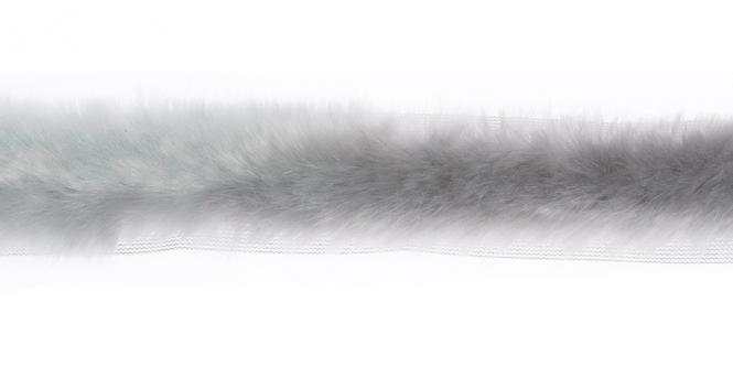Wholesale Faux Fur Trim Siam 2Cm