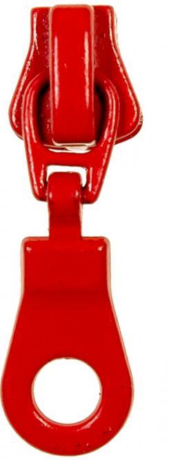 Großhandel P60 Schieber, farbig 10St