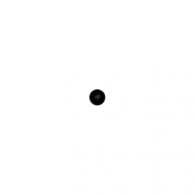 Wholesale Button Eyes