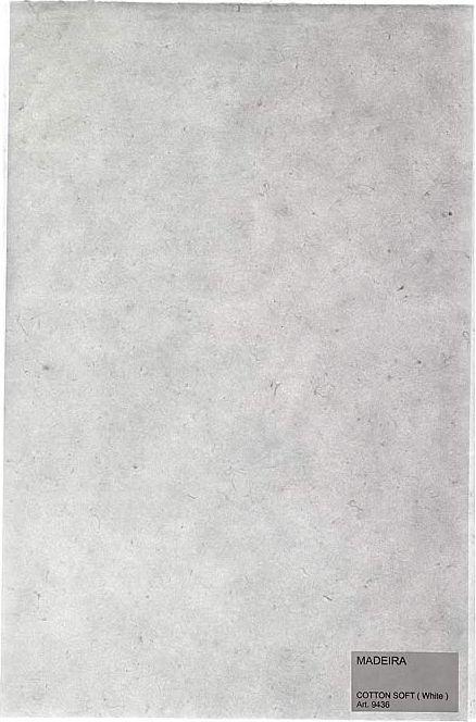 Großhandel Cotton Soft Stickvlies zum Abreißen weiß 30cm