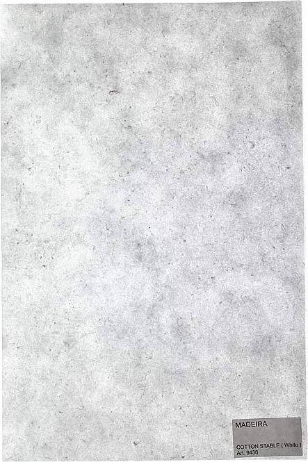 Großhandel Cotton Stable aufbügelbares Stickvlies 30cm