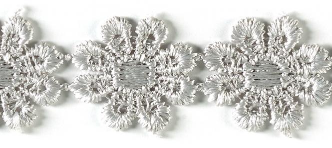 Wholesale Lace
