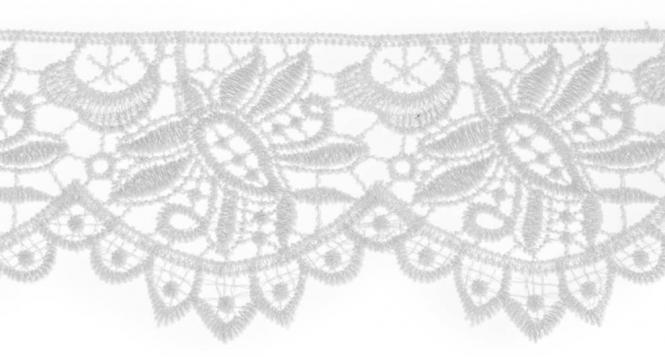 Wholesale Lace 55mm