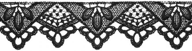 Wholesale Lace 48mm