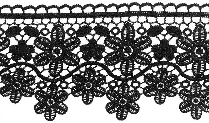 Wholesale Lace 95mm