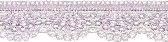 Wholesale Perlon Lace 30mm